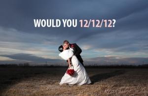 12-12-12, facebook, fim do mundo, superstição, 21-12-12, acabar, vida