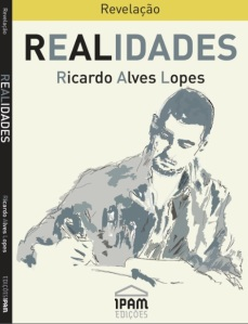 REALIDADES - Ricardo Alves Lopes (RAL)