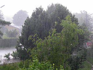 chuva, temporal, intempérie, enxurrada, assusta