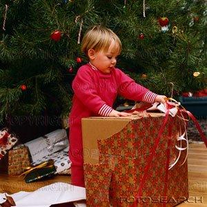 dia de natal, desembrulhar, presentes, festa, wii, bilhar, whisky, cerveja