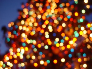feliz natal, desejos, votos, amizade, amor, família