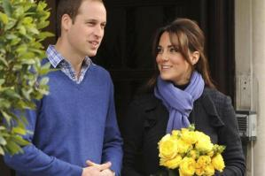 kate middleton, william, enfermeira, suícidio, familia real, grã-bertanha, austrália