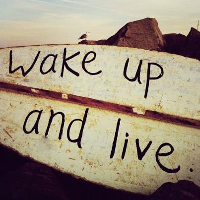 vida curta, viver, escolhas, caminho, felicidade, amor