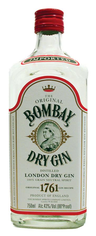 gin, bombai, beber, bebedeira