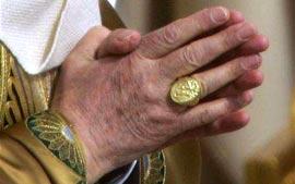 papa, vaticano, religião, crença, londres, imobiliario