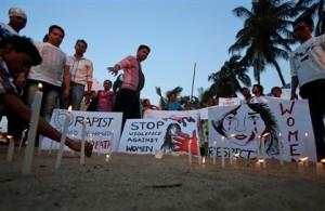 violação, índia, estuprar, condenação, horrível
