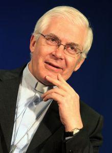 bispo, d. carlos azevedo, igreja, Papa, assédio, renúncia, escandalos, pedofilia, imobiliário, católica