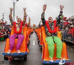 carnaval de ovar, vampiros, vencedores, carnavalesco, escolas de samba, passerele, fotos