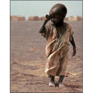 criança, áfrica, mundo, desnorteado, fome, mal, maldade, errado