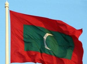 maldivas, justiça, injustiça, violação