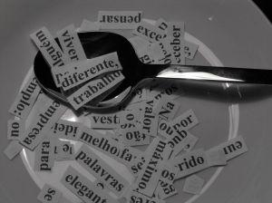 palavra certa, comunicação, convivência, interacção, sociedade, amor, importância
