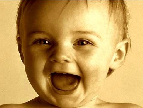 felicidade, sorriso, vida, arriscar, sonhar