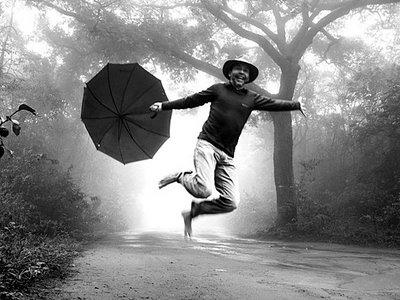 alegria, felicidade, boa disposição