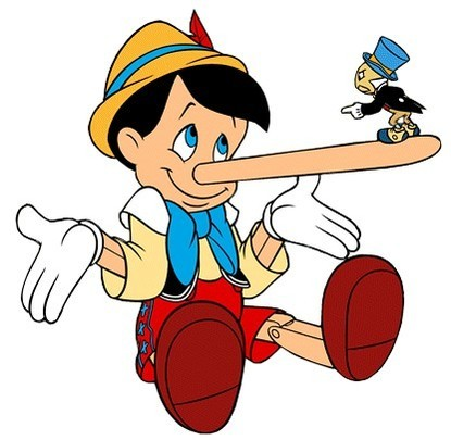 dia das mentiras, 1 de abril, enganar, aldrabar, trafulhar