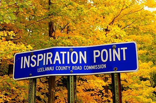 inspiração, ideias, motivação, criatividade