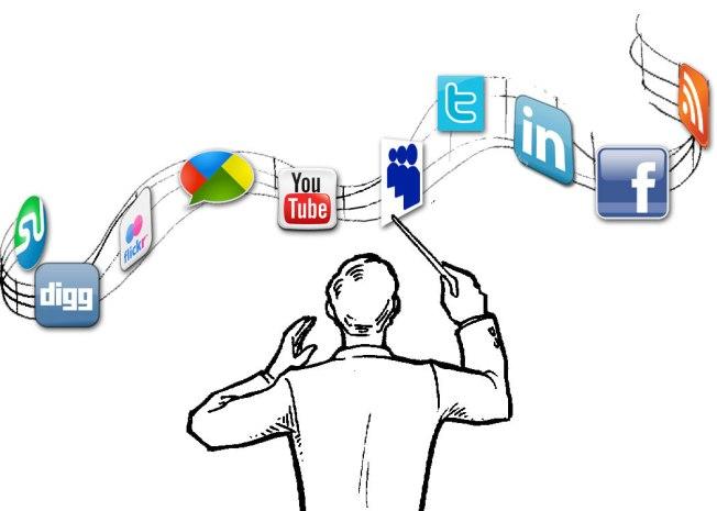 redes sociais, criatividade, fotos, trabalho, edição, texto