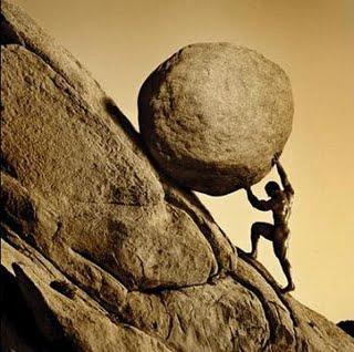 tentar, arriscar, procurar, sorte, mérito
