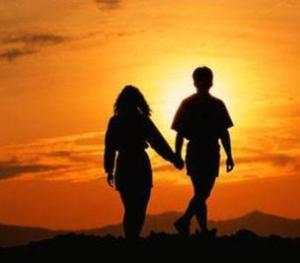 anos de casamento, hino ao amor, pais