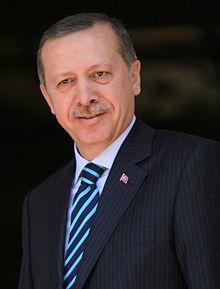 erdogan, turquia, protestos, europa, desespero