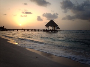casa praia, casa felicidade, crescer, melhorar