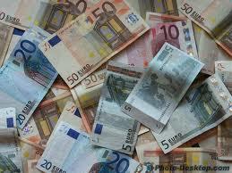 dinheiro, precariedade, falta, escassez