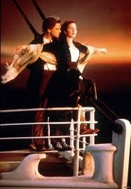 portugal, titanic, afundar, botes