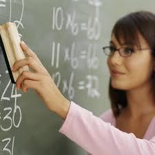 professores, direitos, cultura, conhecimento, ensino