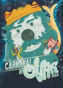 cartaz(8)