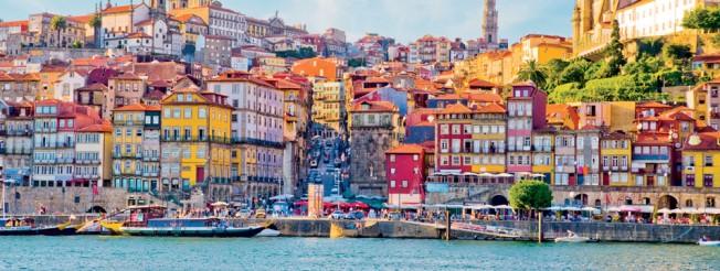 selecção de portugal