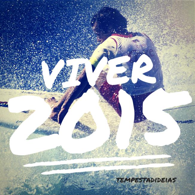 Viver_2015