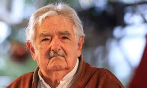 Mujica - A twelve years night